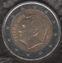 2EURO-NEWSPAIN.jpg