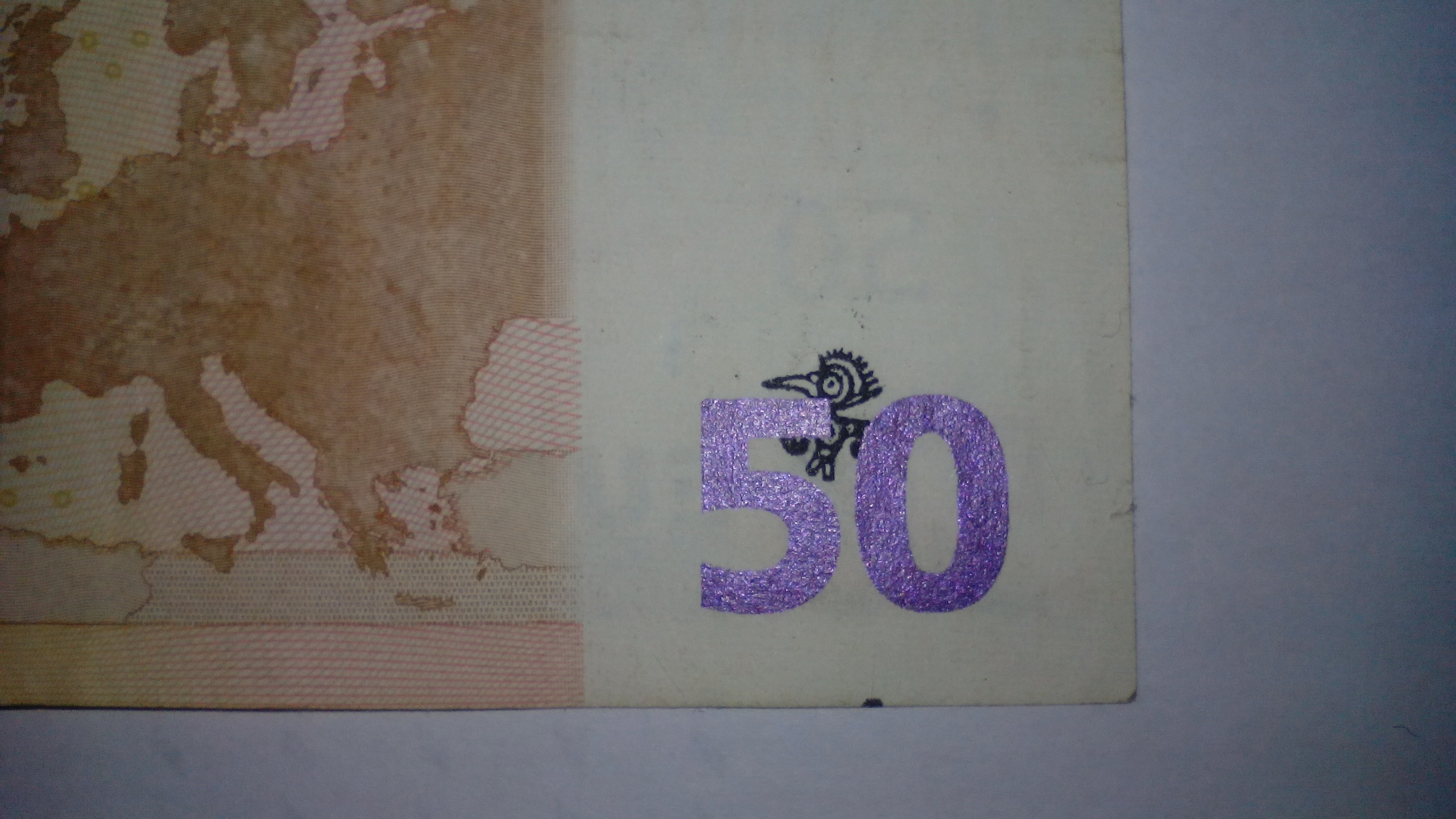 Billete 50e con sello.jpg