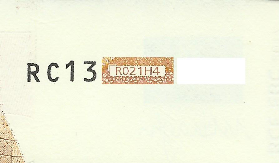 RC13 R021 recto.jpg
