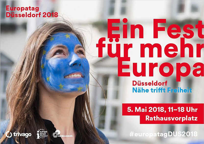 Europatag Ddf Poster.jpg