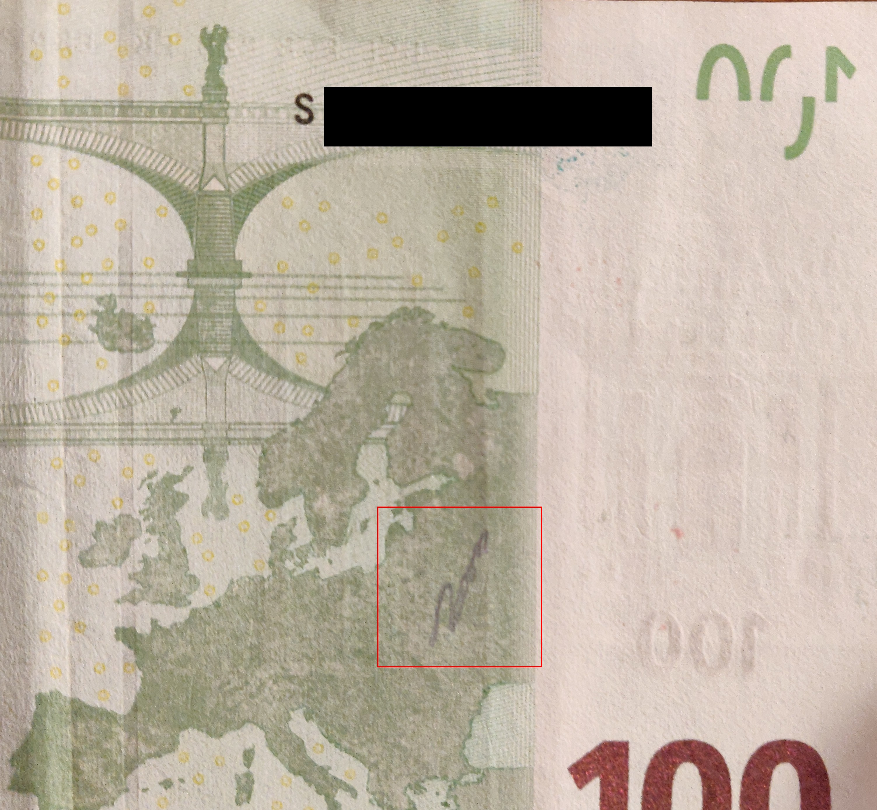 100€ S.J inscription 20000.jpg