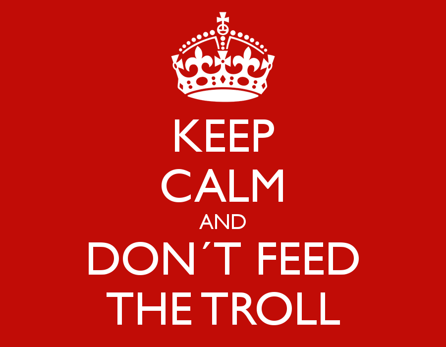 dont-feed-the-troll_363705.png