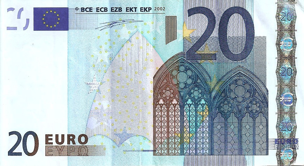 Billete Dwisenberg.jpg