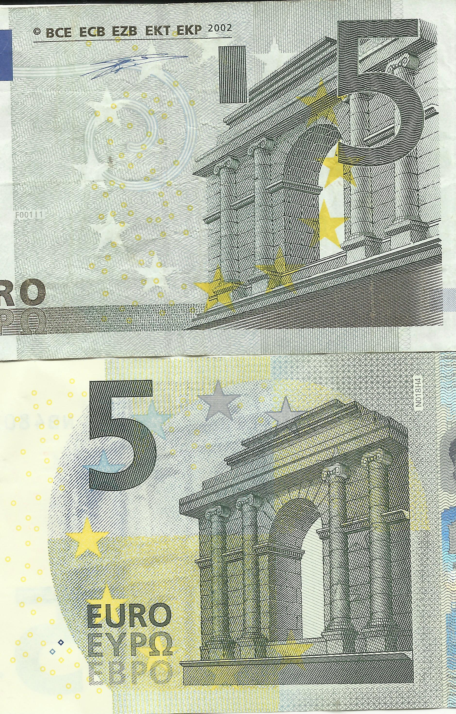 5 EUR AT Old and New.jpg