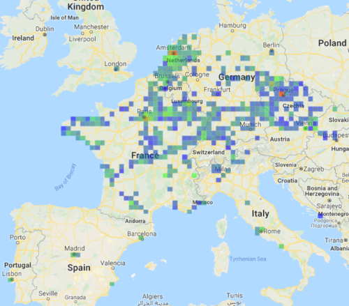 europe-dots.png