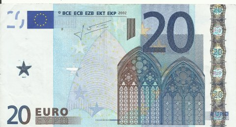 €20constella.jpg