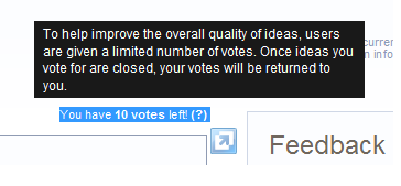 votes.png