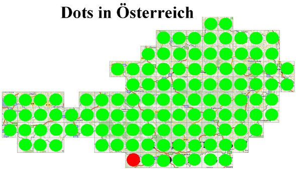 Unsere Dots in AT-08-09-18.jpg